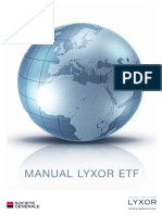 manual_etfs.pdf