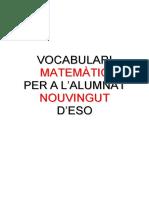 VocabulariComplet (1) Matematiques.pdf