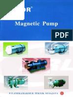 Rotor_Magnetic_Pump.pdf