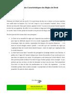 cours_1383222820.pdf