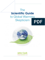 Guide to Skepticism