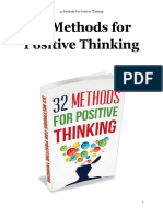 [PDF]_32_Methods_for_Positive_Thinking(1).pdf