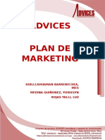 plan-de-marketing-advices-1.docx
