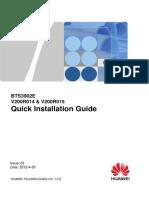 BTS3902E-WCDMA-Quick-Installation-Guide.pdf