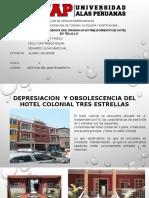 Diapos de Hoteles de Trujillo11