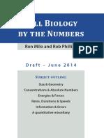 CaltechJan2012.pdf