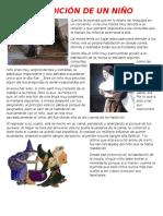 LA-MALDICIÓN-DE-UN-NIÑO.docx