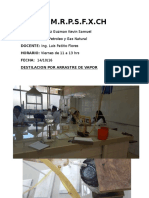 Lab Quimica Practica Nº4