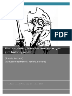 Romaín Bertrand historia global historias conectadas.pdf