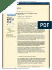 Professor Thadeu_ Resumo Do Livro - Paixão Por Vencer