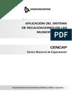 _20121022_171.pdf