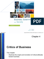 4. Crictics of Business.ppt