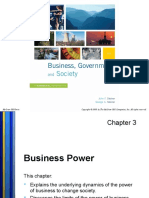 3. Business Power.ppt