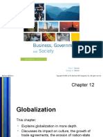 12. Globalization.ppt