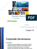 18. Corporate Governance.ppt