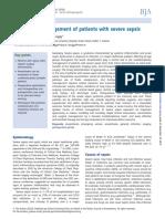 manejo-anestesico-de-paciente-con-sepsis-severa.pdf