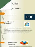 BUSCADORES Y NAVEGADORES DE INTERNET.pptx