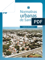 Normativas+Urbanas+Stgo.pdf