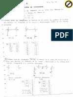 CUADERNO DE ANALISIS ESTRUCTURAL II.pdf