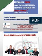 Aprs SUMÁRIA Mini Palestra INBRAD 14 de Maio 2015.pdf