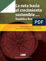 La_ruta_hacia_el_crecimiento_sostenible_en_la_RD_final_web[1].pdf