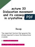 lecture 33.pdf