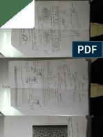 Minor-I solution.pdf