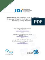 Lineamientos_cursos_virtuales UDI.pdf