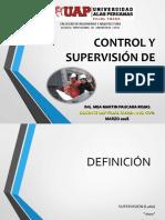 SUPERVISOR Y INSPECTOR.pdf