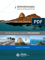 Word Mining Congress Rio 2016 (1)
