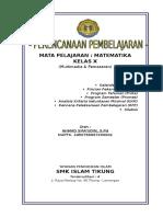 Cover Perangkat 1617