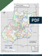 1.2_-_Mapa_Politico-Administrativo
