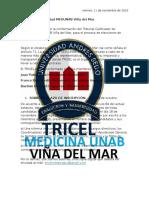 reglamento tricel 2016.docx