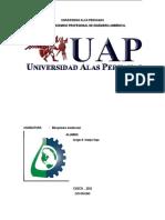 144827995-Evaluacion-Ambiental-de-La-Subcuenca-Del-Huatanay-Cusco-Cusco.docx