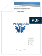 Trabajo de Psicologia Forense.pdf