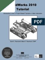 978-1-58503-568-7_toc.pdf