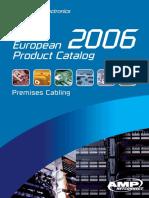 1308799 - EMEA Gesamt 2006 (E).pdf