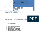 Estadistica Informe Final