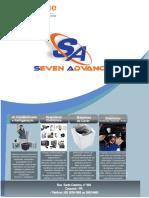 download-49432-E-book%2001%20-%20Fechamento%20e%20Polarização%20de%20Motor%20Monofásico02-2269084.pdf