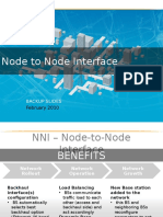 Node2NodeInterface