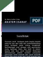 Anatomi Saraf.pptx