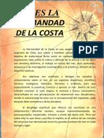 QUE ES LA HERMANDAD DE LA COSTA.pdf