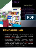 PPT IDI 2