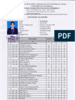 TRANSKRIP.pdf
