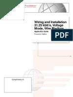 FF Wiring and Installation.pdf