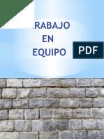 PAREDES O PUENTES.pptx