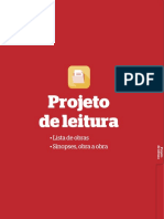 sinopses_obras_projeto_leitura_11.pdf