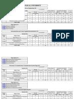 NEWME3.pdf