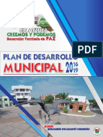 PDM-ARAUCA-2016-2019-FINAL-HD.compressed.pdf