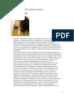 Auto-indagación - Mónica Cavallé..doc